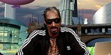 Snoop Dogg Says He Got High At The White House