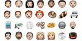 The 'Seinfeld' Emoji Are Here, And They're Spectacular