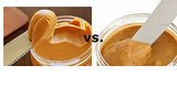 Smooth vs. Chunky Peanut Butter: The Great Debate