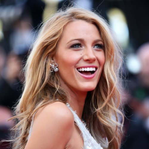Blake Lively Website Shopping