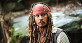 'Pirates of the Caribbean' Will Sail Into Theaters July 2017