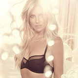 Britney Spears Lingerie Collection