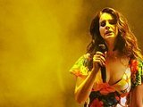 Lana Del Rey Says She 'Slept With A Lot Of Guys In The Industry'