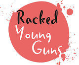 Meet the Racked Young Guns Class of 2014