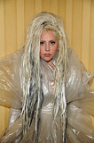 Lady Gaga = Stefani Joanne Angelina Germanotta