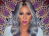 14 Reasons Kesha Should Be Every Girl's Best Friend