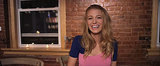 Blake Lively's Fave Foods Make Her a Girl After Our Own Hearts