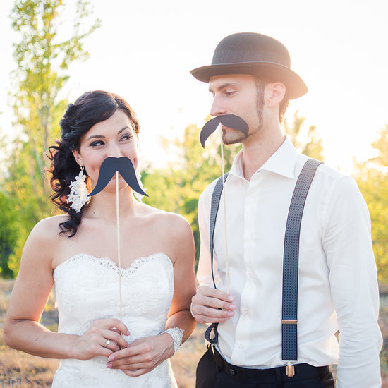 7 People Who Could Ruin Your Wedding (and How to Stop Them)