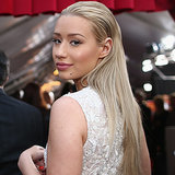 Iggy Azalea in the Headlines | Video