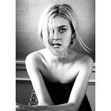 Nicola Peltz Best Beauty Looks Instagram