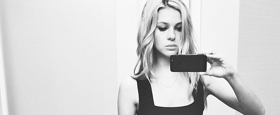 Meet Nicola Peltz, She's Your New Beauty Crush