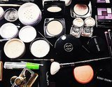 Use This Makeup Artist Trick To Get Glowing Skin Instantly