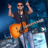 10 Songs from the Sexiest Men in Country Music