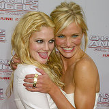 Cameron Diaz's and Drew Barrymore's Quotes About Friendship