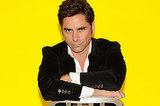 John Stamos Critiques 20 Vintage Photos Of Himself