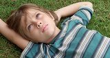 Watching Boyhood Made Me Wish I'd Grown Up a Boy