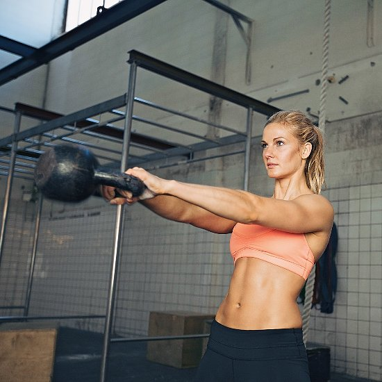 Do You Use Kettlebells During Exercise And Workouts?