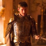 New Game of Thrones Characters And Actors 2014 Comic-Con