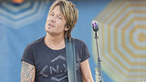 22 People Hospitalized at Keith Urban Concert