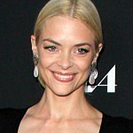 Jaime King reveals miscarriages with 'real talk that terrifies us'
