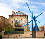 Houzz Tour: Wild Ideas in the Windy City (21 photos)