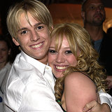 23 Reasons Hilary Duff Was the Ultimate Early-'00s It Girl