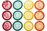 Win a $1000 Scholarship by Designing Condom Packaging