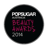 POPSUGAR Australia Beauty Awards 2014 Coming Soon