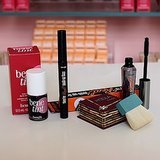 Win Four of Benefit Cosmetic's Greatest Hits!