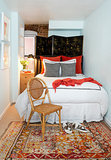 10 Tips to Make a Small Bedroom Look Great (10 photos)