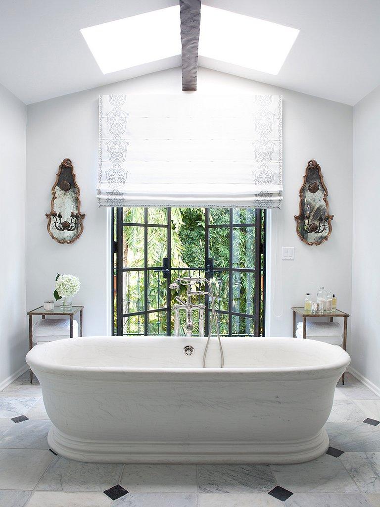 Bathroom essentials popsugar home for Easy ways to revamp your bathroom