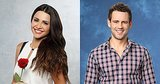 Why The Bachelorette Wasn't 'Slut-Shamed'