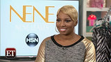 Nene Leakes on Rosie's Rumored Reality Star Ban on 'The View'