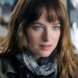 Jimmy Fallon Fifty Shades of Grey Trailer Prank