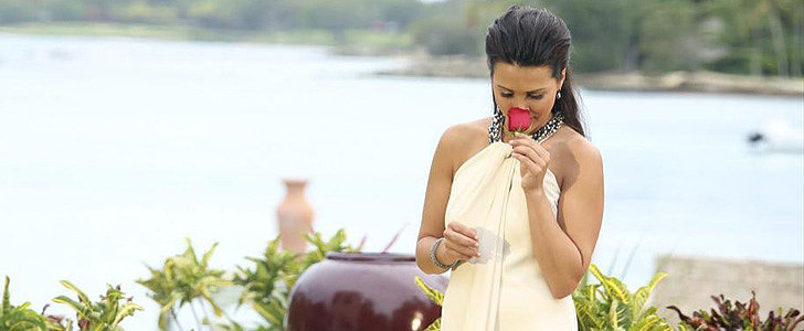 Bachelorette Poll: Did Andi Make the Right Decision?