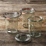 Object Lessons: Canning Jars