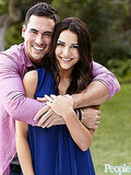 The Bachelorette's Andi Dorfman & Josh Murray Are Moving in Together