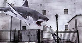 The 9 Best 'Sharknado' GIFs Ever