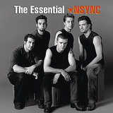 Essential NSYNC Album