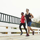 Just 5 Minutes of Running Per Day Could Add Years to Your Life