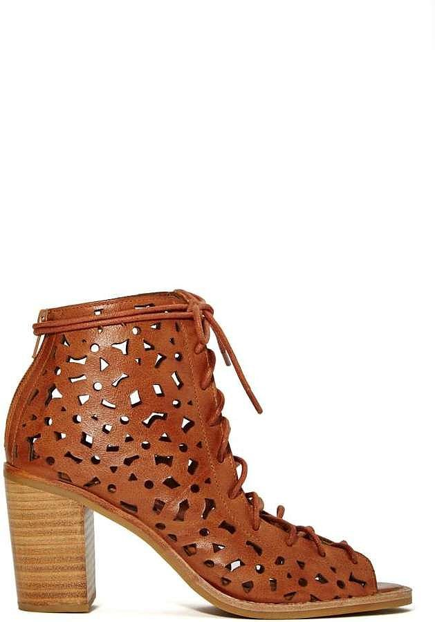 Campbell Shoes Uk