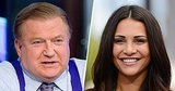 A Fox News Anchor Called the Bachelorette a Slut on Air