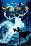 Harry Potter and the Prisoner of Azkaban, UK 2014