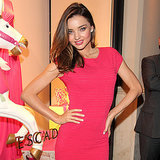 Best Celebrity Red Carpet And Street Style July 28 2014