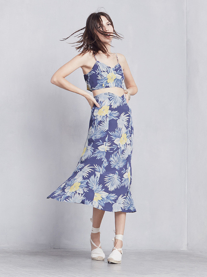 Reformation Two-Piece