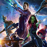 How Marvel Tricked You Into Seeing 'Guardians of the Galaxy'