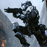 6 Reasons 'Titanfall' Makes No Sense