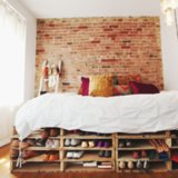 Small-Space Living Tips