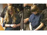 Judge Rules Morgan Geyser Incompetent to Stand Trial