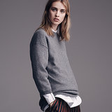 MATCHESFASHION.COM Autumn/Winter 2014 Key Pieces